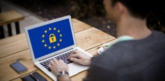 Η Αυστρία θέσπισε εθνικό ψηφιακό φόρο