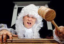 Ρουμανία: Δικαστήριο… επέστρεψε το δίπλωμα σε νεκρό οδηγό!