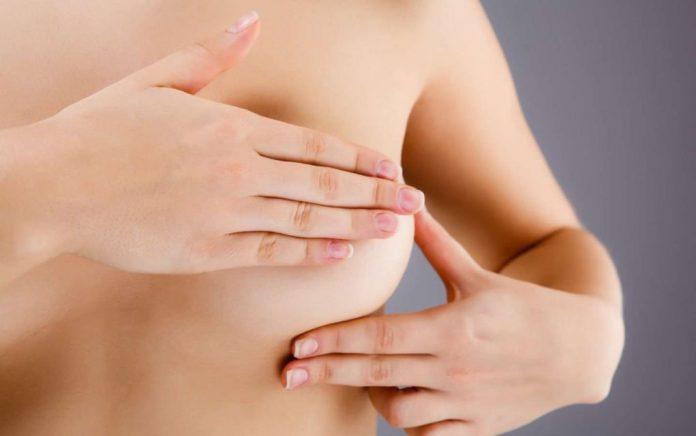 Νέα μέθοδος για μη απώλεια μαλλιών κατά την διάρκεια χημειοθεραπείας