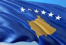 Απορρίπτει το Κόσοβο την πρόταση της Σερβίας για οριοθέτηση