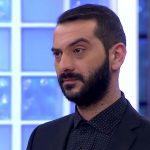 MasterChef: Το… ατύχημα που είχε ο Λεωνίδας Κουτσόπουλος (vd)