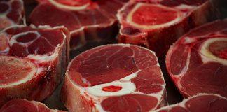 WEF: Η μη κατανάλωση μοσχαρίσιου κρέατος θα έσωζε εκατ. ζωές