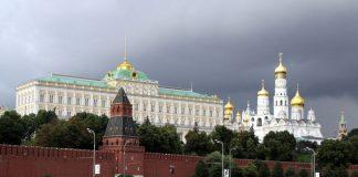 Το Κρεμλίνο δεν αναμένει μποϋκοτάζ του Φόρουμ της Αγίας Πετρούπολης