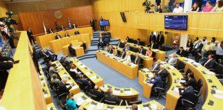 Κυπριακό: Στην Αθήνα την Τρίτη η Τζέιν Χολ Λουτ