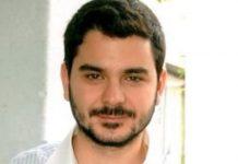 Στις 3 Ιουλίου η απόφαση για το φόνο του Μάριου Παπαγεωργίου