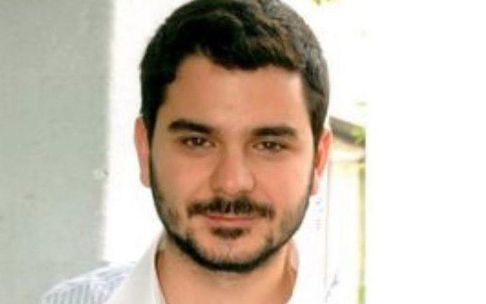 Στο εφετείο η υπόθεση της εξαφάνισης του Μάριου Παπαγεωργίου
