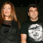 Για τη συγγνώμη του Τόνυ Μαυρίδη μίλησε η Έλενα Παπαρίζου