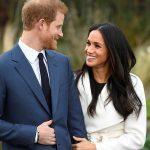 Πρίγηπας Χάρι- Μέγκαν Μαρκλ: 5 γεγονότα που ξεχώρισαν στο γάμο τους