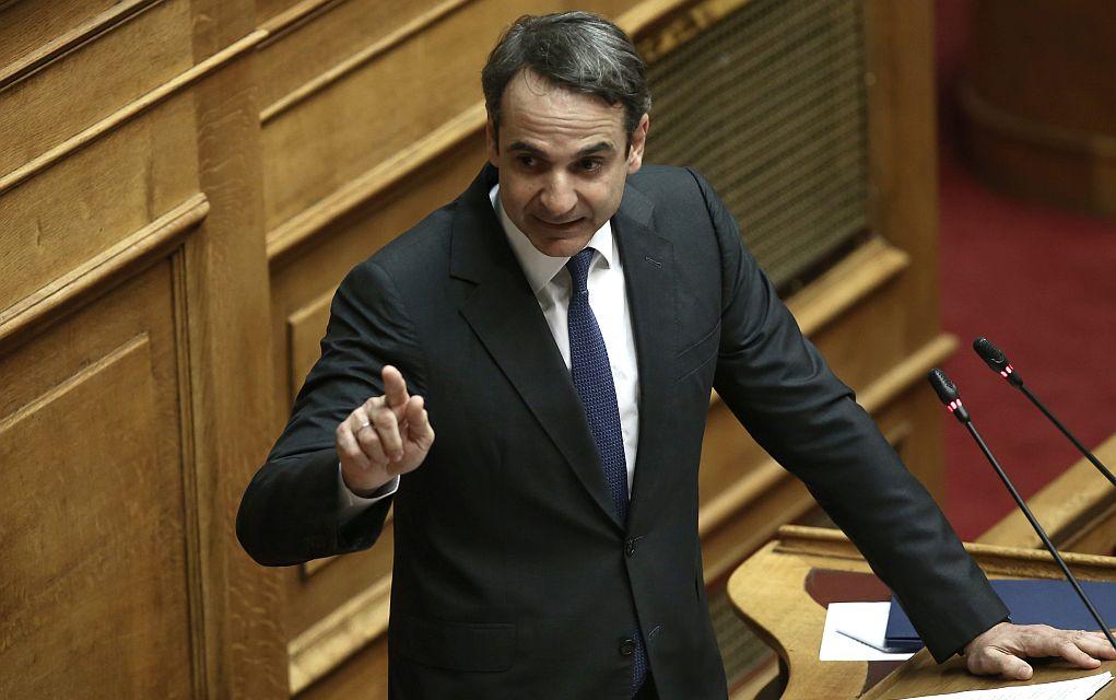 «ΣΥΡΙΖΑ-ΑΝΕΛ χειραγωγούν το ΑΣΕΠ