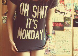 Στοίχημα: Δεν είναι σαν τις άλλες Δευτέρες…