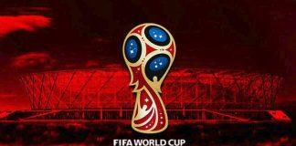 «Διχάζει» η κορυφαία ενδεκάδα του Μουντιάλ που ανακοίνωσε η FIFA (pic)