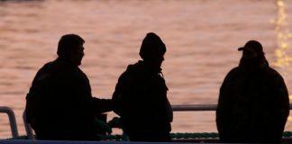 Έκτακτη οικονομική βοήθεια παίρνουν άνεργοι ναυτικοί