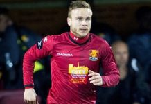 Superligaen Δανίας: Μετρ στα ανοιχτά παιχνίδια η Νόρντζελαντ
