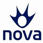 Επίθεση ΝOVA σε Λίγκα με αίτημα επανέναρξης του πρωταθλήματος