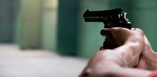 Ένοπλη ληστεία στο σπίτι των γονιών γνωστής δημοσιογράφου