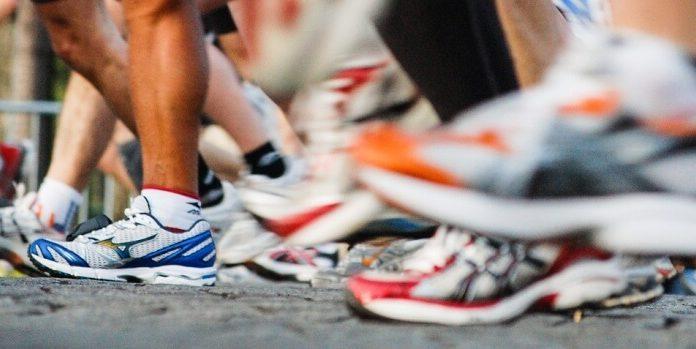 Αλήθειες και ψέματα σχετικά με τα παπούτσια για το τρέξιμο