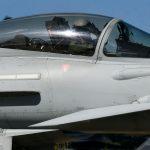 Το Τόκιο θα διαθέσει 1 τρισ γεν για αγορά 100 F35 από τις ΗΠΑ