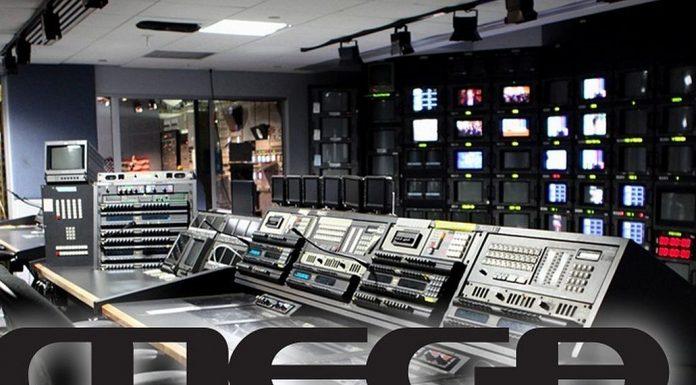 ΠΟΣΠΕΡΤ και τεχνικοί του Mega προσέφυγαν στο ΣτΕ για το «μαύρο» του ΕΣΡ