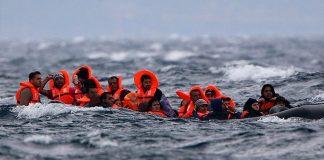 Πρόσφυγες με κορονοϊό προωθεί η Τουρκία στην Ελλάδα!
