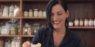 Ποιο φαγητό θα μαγείρευε η Ελένη Ψυχούλη στον Αλέξη Τσίπρα (vd)