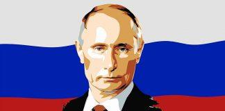 Ο Πούτιν βάζει τέλος στον ανταγωνισμό των εξοπλισμών