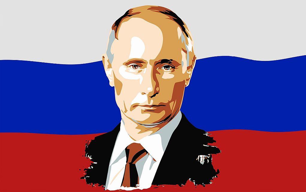Βίντεο του Reuters καταγράφει νοθεία στις ρωσικές εκλογές (vd)