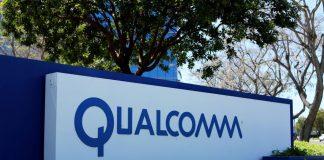 Η Qualcomm χάνει την έφεση κατά προστίμου από την Επιτροπή Ανταγωνισμού