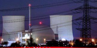 Περιστατικό δυσλειτουργίας σε ρουμανικό πυρηνικό σταθμό