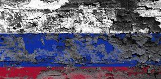 Υγεία, παιδεία και οικονομία τα τρία μεγαλύτερα προβλήματα για τους Ρώσους