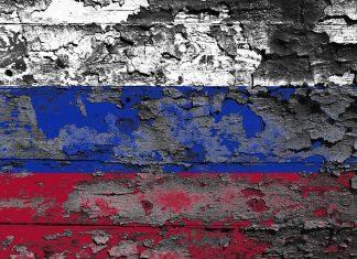 Πάνω από 4.000 ρωσικές επιχειρήσεις στα «Panama papers»