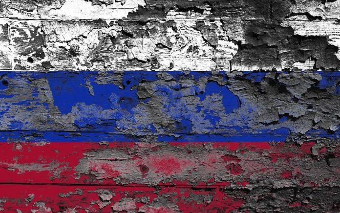 Το 81% των Ρώσων χρησιμοποιούν το διαδίκτυο σύμφωνα με νέα έρευνα