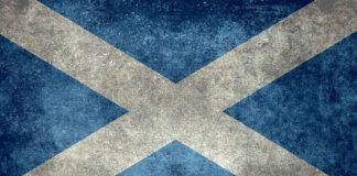 Νέο δημοψήφισμα ανεξαρτησίας ζητάει η Σκωτία