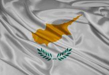 Ρεκόρ ψηφοφόρων στην Κύπρο εν όψει των ευρωεκλογών!