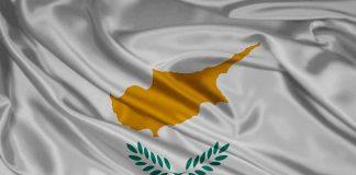 Κύπρος: Ο Γ. Σαββίδης νέος υπουργός Δικαιοσύνης