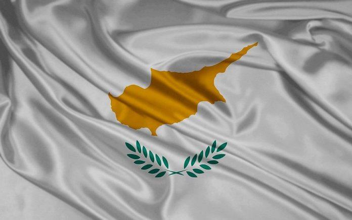 Κύπρος: «Ρυθμός ανάπτυξης άνω του 4% για το 2018»