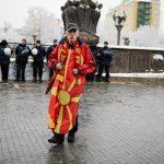 Η Σερβία θα αναγνωρίσει τα Σκόπια με το νέο όνομά τους