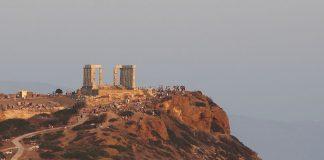 Ολοκληρώθηκαν τα γυρίσματα στην Ελλάδα για τη «Μικρή τυμπανίστρια»