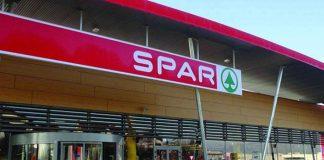 Η SPAR επιστρέφει στην Ελλάδα