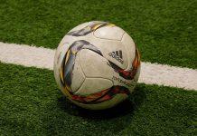 Άσος από Ρωσία, 2 στοιχηματικές ευκαιρίες από Serie A