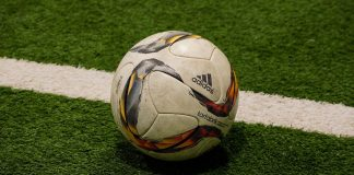 Βρετανία: Από 1/6 επαναρχίζει ο αθλητισμός