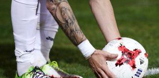 Super League: Σε απολογία τέσσερις ΠΑΕ - Για πρώτη φορά ο Αστέρας!