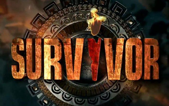 """Έρχεται ο τελικός του """"Survivor"""""""