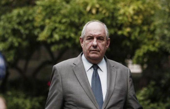 Κουίκ: «Οι προκλητικές ενέργειες της Τουρκίας, συνιστούν αμφισβήτηση δικαιωμάτων»