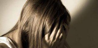 Ενδοοικογενειακή βία: Στοιχεία-σοκ από την ΕΛΑΣ Πηγή: iefimerida.gr - https://www.iefimerida.gr/ellada/endooikogeneiaki-bia-stoiheia-sok-apo-tin-elas