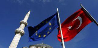 Τουρκικό ΥΠΕΞ: Κανένα προνόμιο στους δύο μπροστά στη δικαιοσύνη
