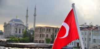 Τουρκικό ΥΠΕΞ: «Απαράδεκτη ανοχή της Ελλάδας στους τρομοκράτες»