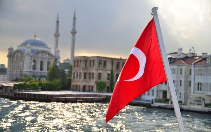 «Καλπάζει» η ανεργία στην Τουρκία
