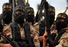 Πάνω από 20.000 τζιχαντιστές του ΙΚ βρίσκονται ακόμη στο Ιράκ και τη Συρία