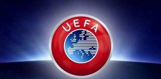 UEFA: Κινδυνεύει να χάσει την 14η θέση η Ελλάδα