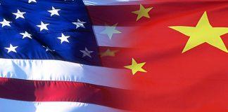 Economist: Το τέλος του «αρραβώνα» για ΗΠΑ και Κίνα
